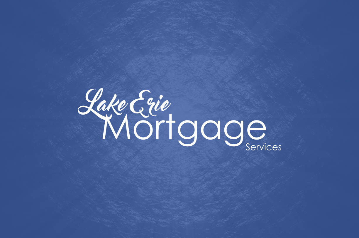 Lake Erie Mortgage