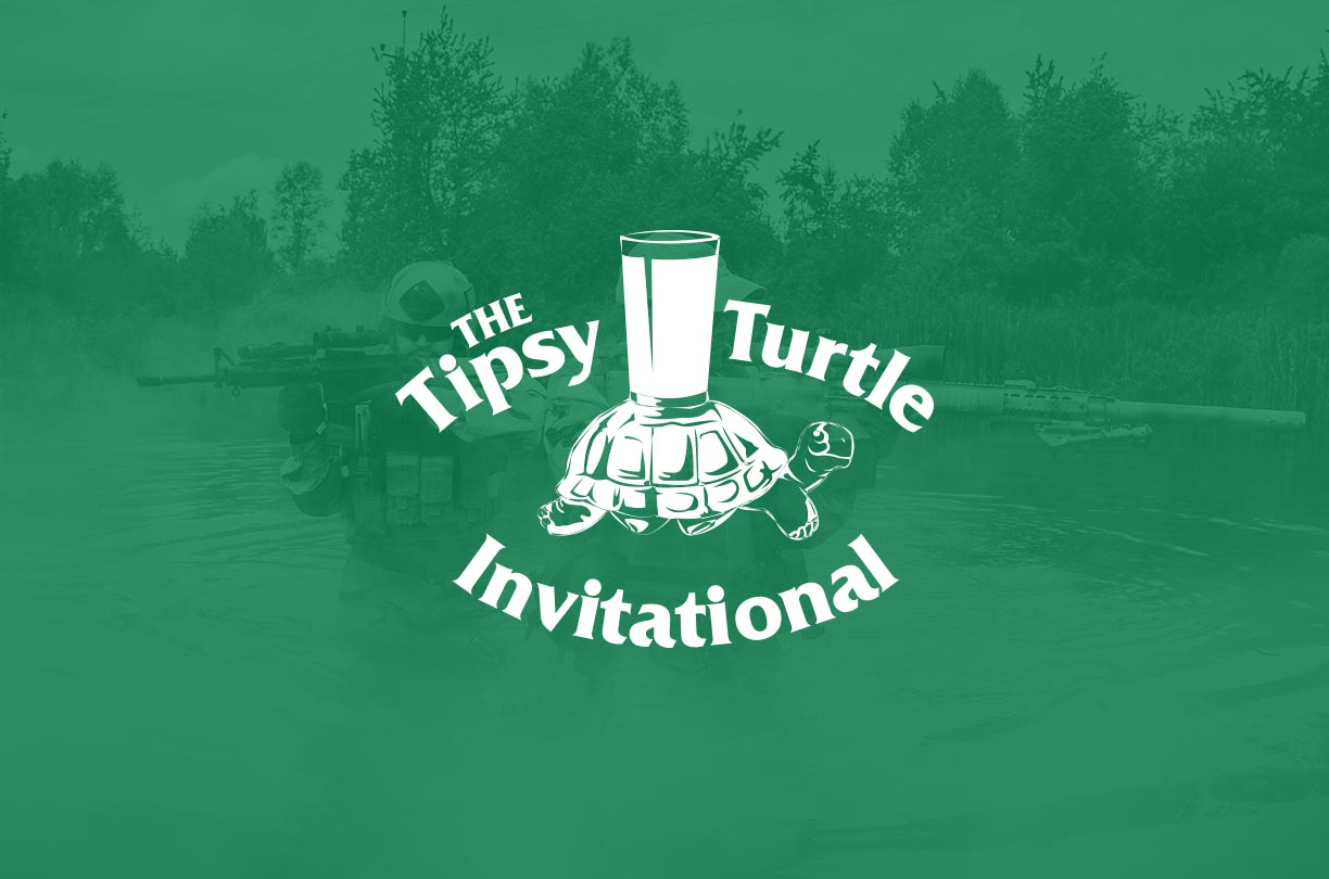 Tipsy Turtle Invitational